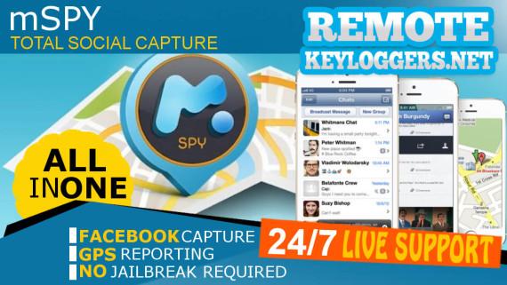 mSpy image 1 Thumbnail ...