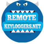 The Best Remote Keylogger | Keylogger for PC and Android
