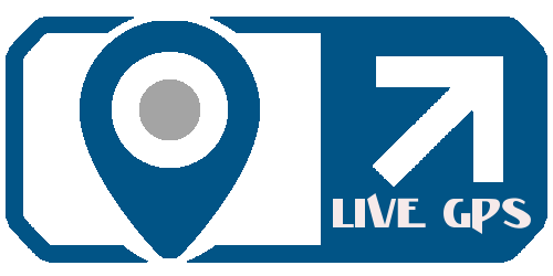 12_LIVE_GPS