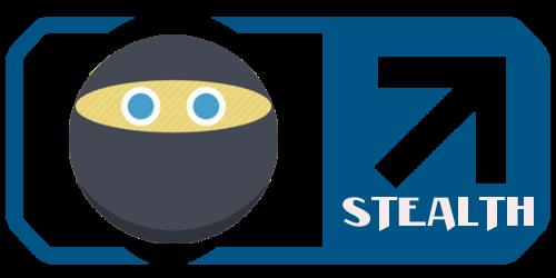 1_stealth