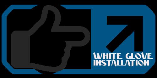 28_WHITE_GLOVE