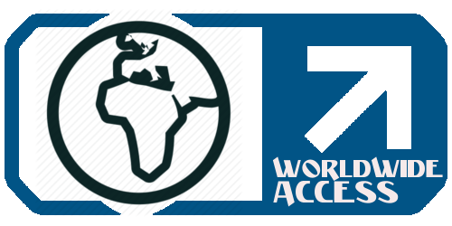 47_worldwide_access
