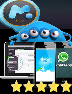 android_keylogger_m