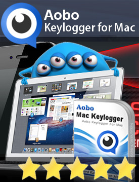 Blazing Toolz Free keylogger for pc