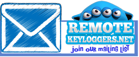 remotekeyloggers on facebook2