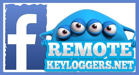 subscribe to remotekeyloggers