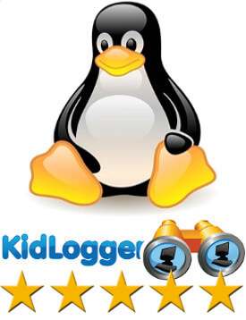 KIDLOGGER FREE KEYLOGGER FOR PC (1)