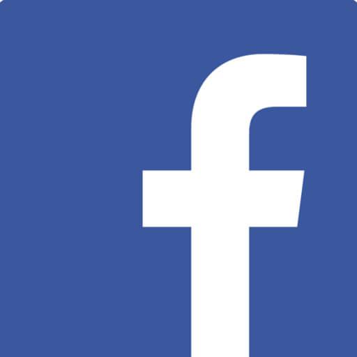 facebook keylogger
