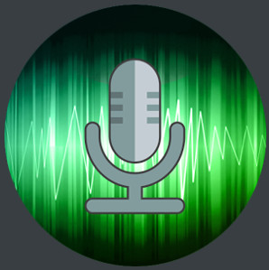 voice changer for whatsapp